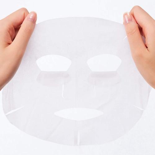 Clear Turn Firming Lift Mask EX Маски с лифтинг-эффектом