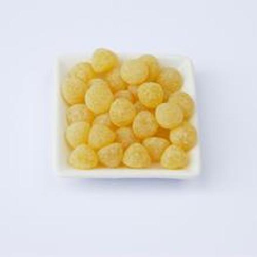 Riken Kids Kanyu Drop Gummy Мармелад с витаминами B, D, C, A