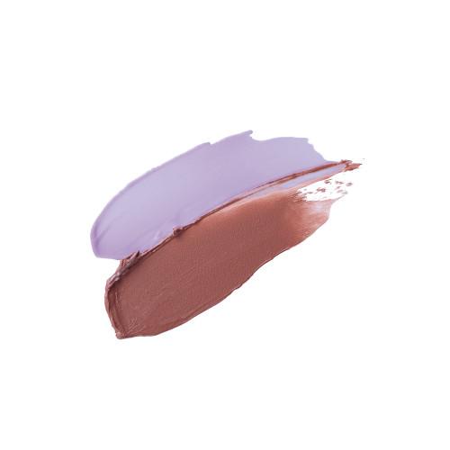 Pola Diem Couleur Color Blend Duo Lip Color Двухцветная помада для губ PI01