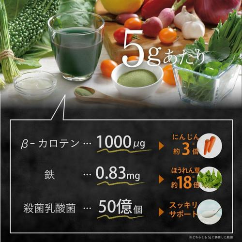 Fine Superfood Spirulina – Спирулина, пробиотики и энзимы