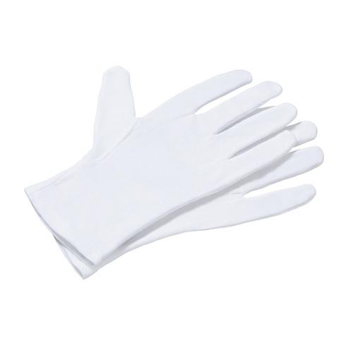 Yuskin Hand Guard Перчатки для ухода за руками
