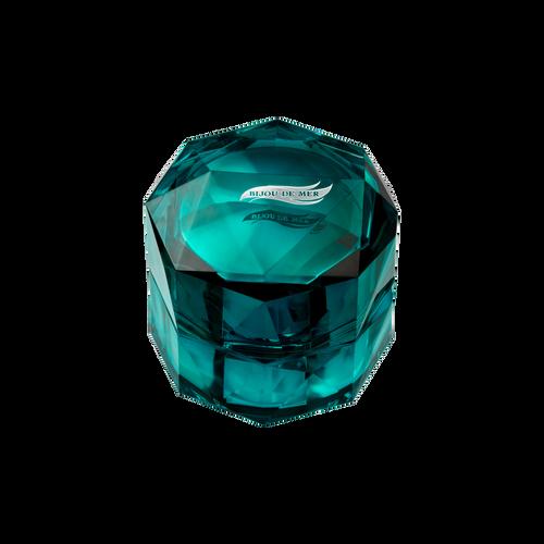 Bijou de Mer Rejuve Face Renewal Cream — ревитализирующий крем