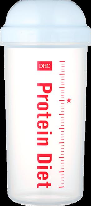 Шейкер для смузи 600 ml