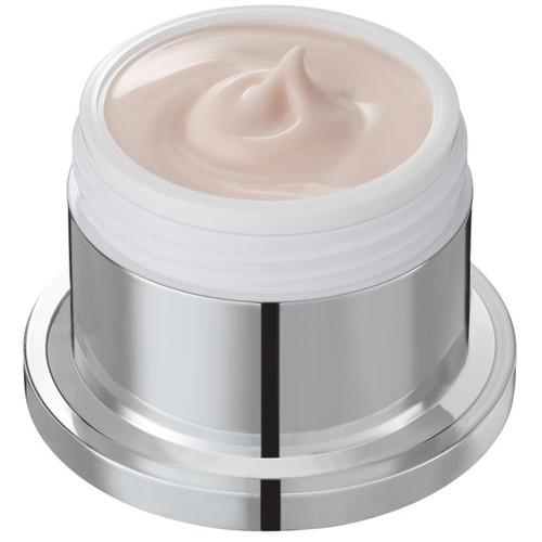 Bijou de Mer Fill Beaute Renewal Cream Pack – несмываемая маска