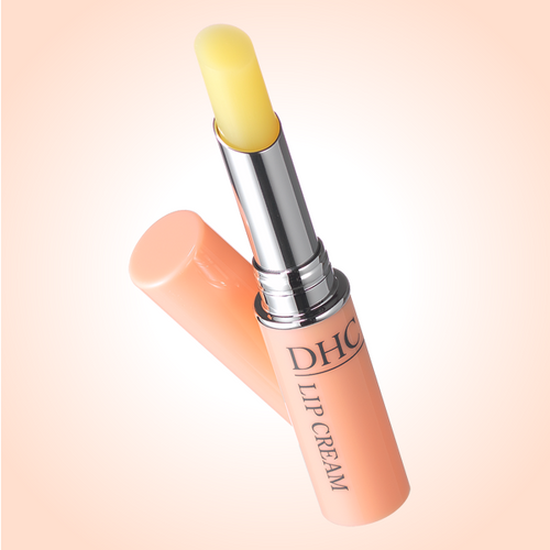 DHC Lip Cream Крем для ухода за губами
