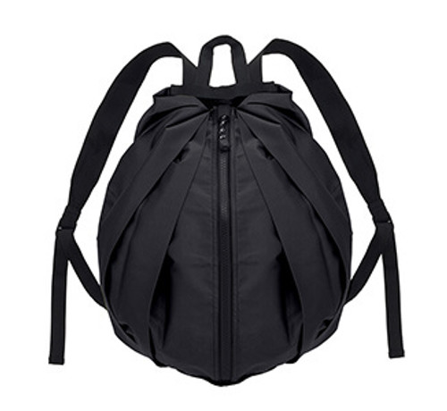 Marna Shupatto Rucksack Black Складной рюкзак
