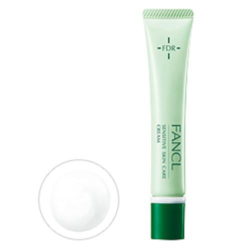 Fancl FDR Cream Крем для чувствительной кожи