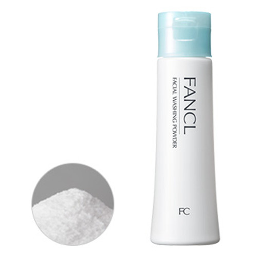 Fancl Washing Powder Пудра для умывания