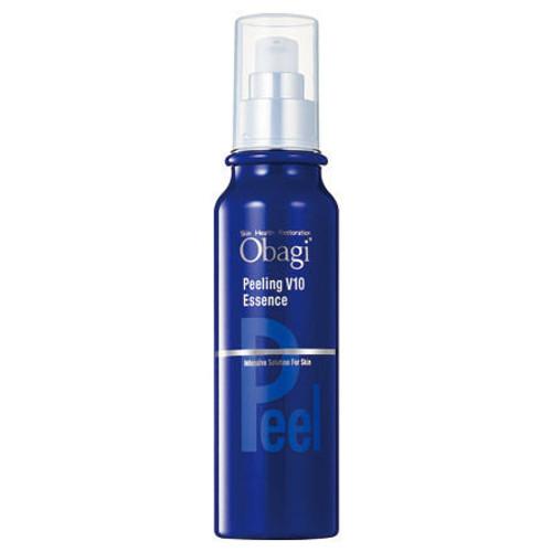 Obagi Peeling V10 Essence Кислотный пилинг
