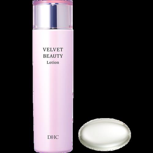 DHC Velvet Beauty Lotion Антивозрастной лосьон