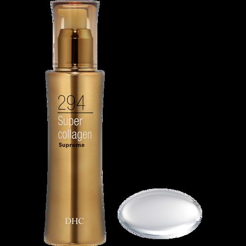 DHC Super Collagen Supreme Essence Сыворотка