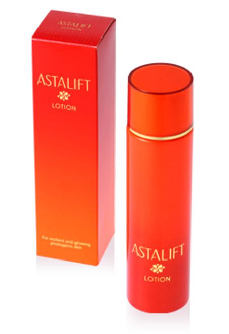 Astalift Lotion Лосьон-тоник