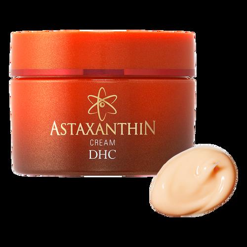 DHC Astaxanthin Cream Крем с астаксантином