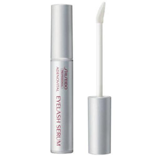 Shiseido Adenovital Lash Serum Сыворотка для роста ресниц