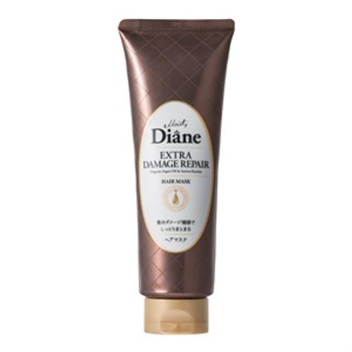 Moist Diane Extra Damage Repair Hair Mask Маска для поврежденных волос