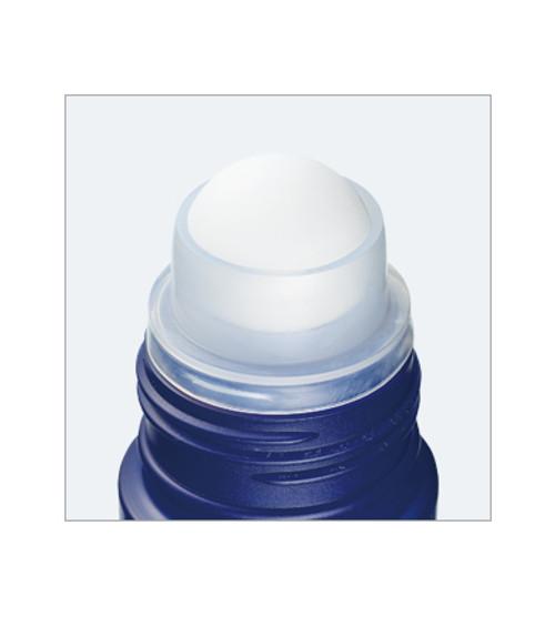 Deoco Medicated Deodorant Roll-on — роликовый дезодорант