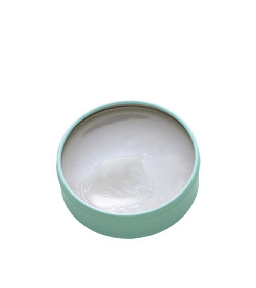 CareCera Skin Balm - увлажняющий бальзам для кожи с вазелином и церамидами