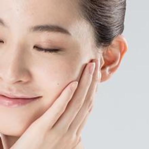 ReFa FACE CAXA — массажная плитка для лица