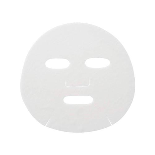 Bijou de mer Rejuve Face Renewal Mask — ревитализирующие маски для лица