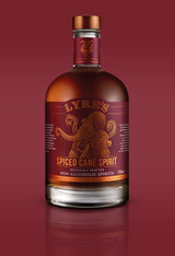 Spiced Cane Spirit Non-Alcoholic Spirit - Spiced Rum | Lyre's