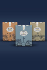 Mixed Lyre's Premix Drinks - Pack of 12