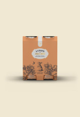 Lyre's Amalfi Spritz Ready To Drink - 4 Pack