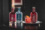 So you think you know a Negroni?