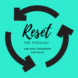 The Reset Podcast Series With Lyre's