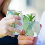 The Best Drinks to Celebrate Cinco de Mayo