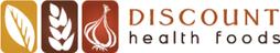 Discount Health Foods