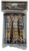 Grease- Lithium Grease - 3OZ Tubes - 3 Per Pack