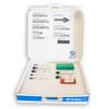 Router for Wood Starter Tooling Kit