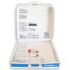 Router for Sign Starter Tooling Kit
