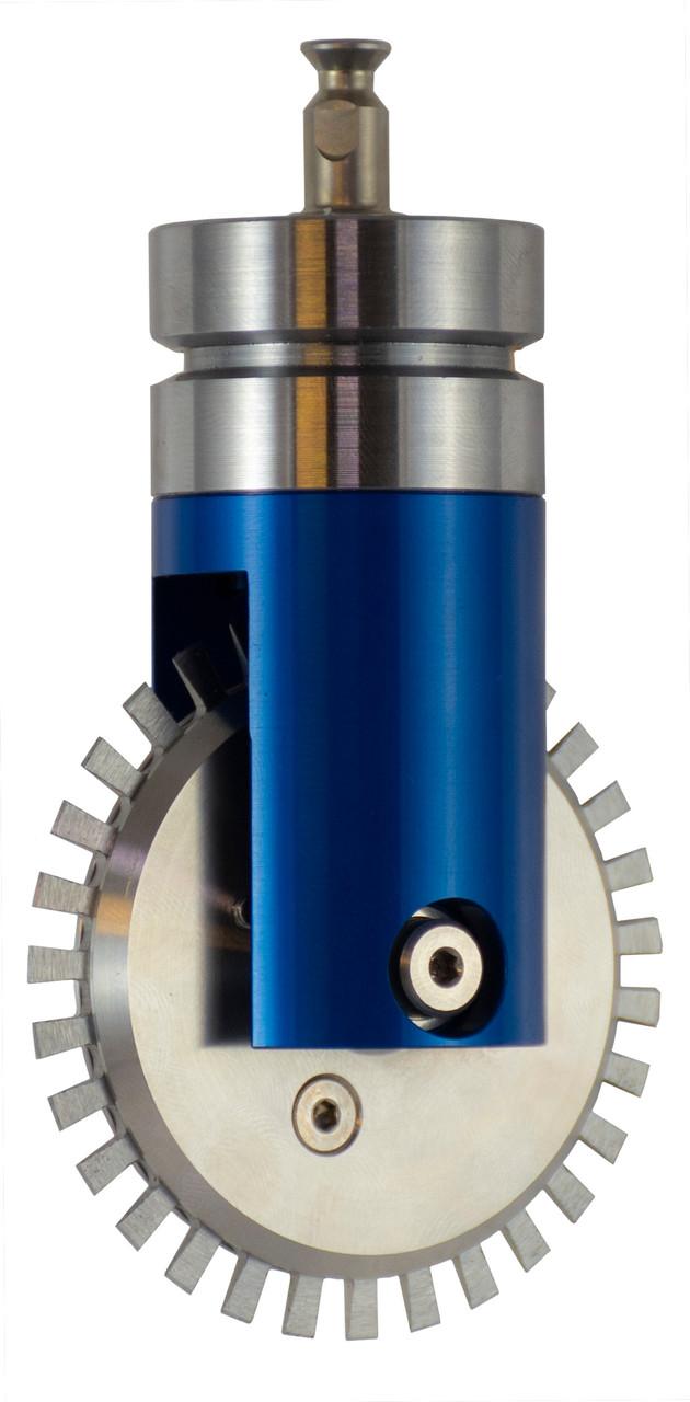 KH15 Perforating Wheel Blade Holder