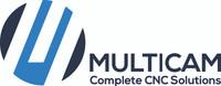 MultiCam Store