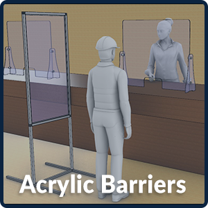 acrylic-barrier-thumbnail-1.png