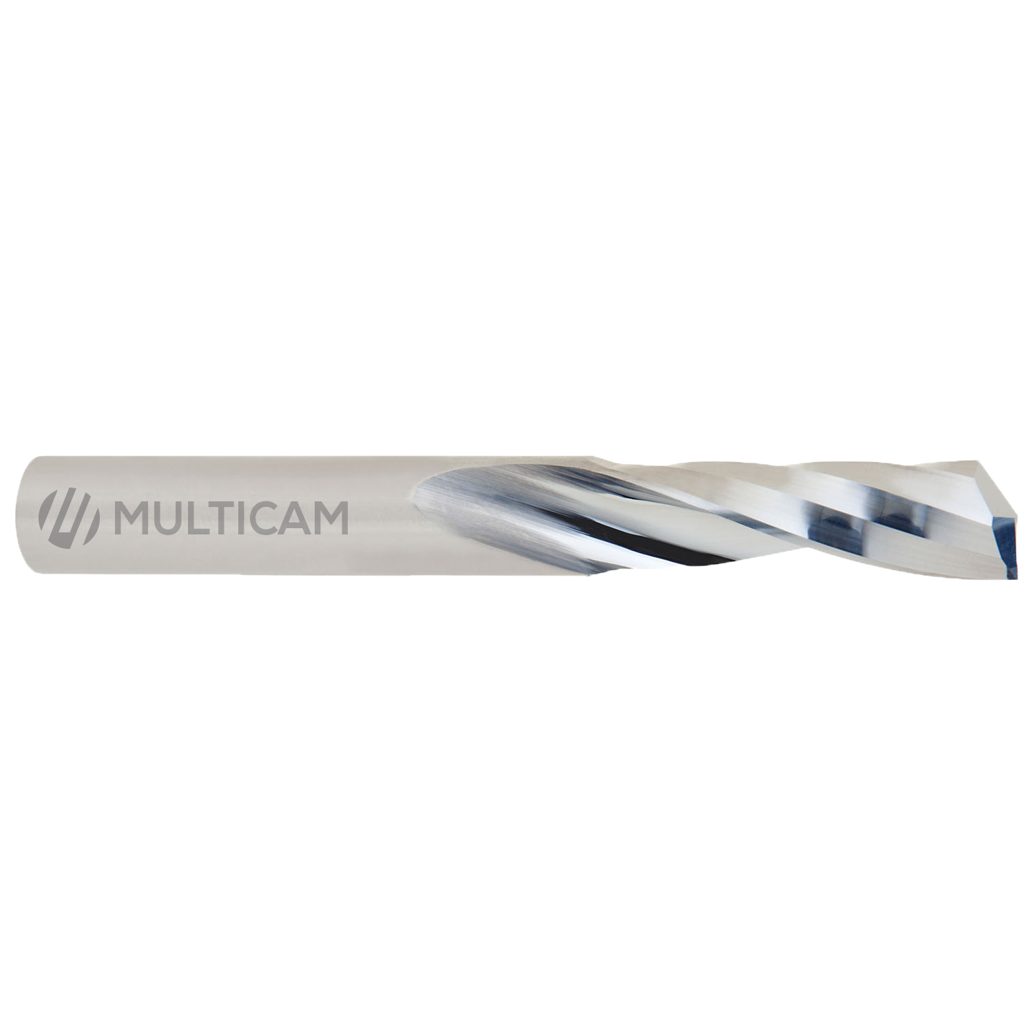 upcut-single-flute-plastics-wood-foam-solid-surface.png