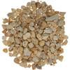 Barleycorn Quartz Pebbles