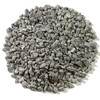 Grey Limestone Aggregate Wet