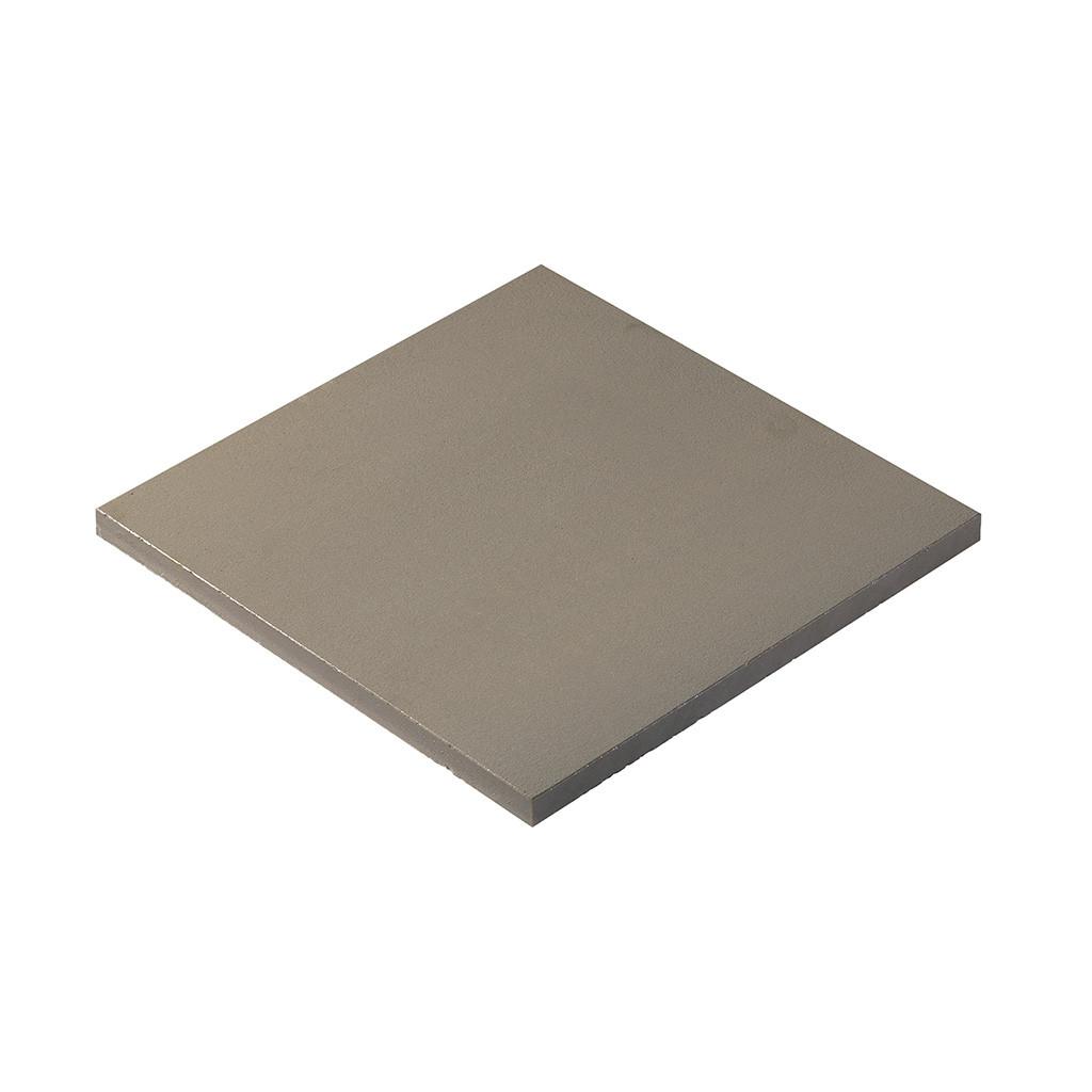 Grey Sandstone Paving Wet