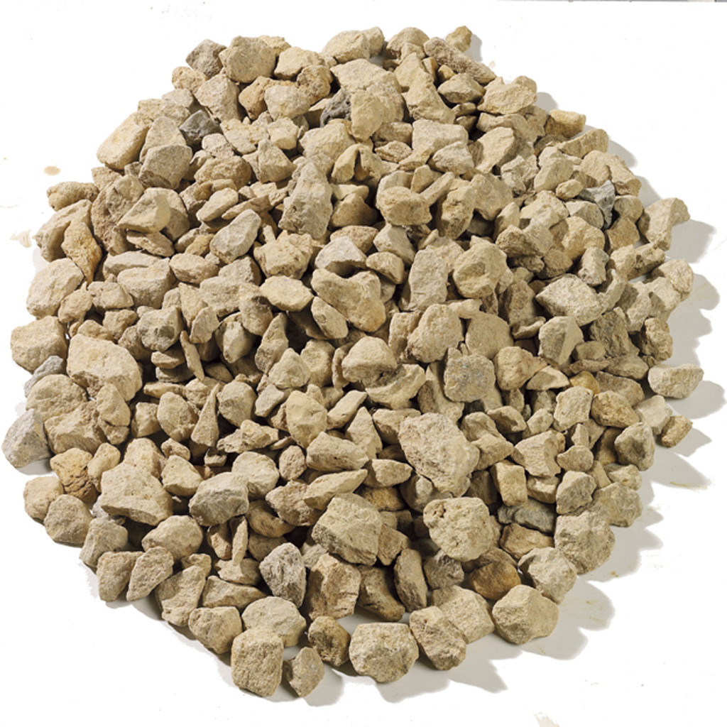 Cotswold Aggregate