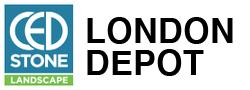 Ced Stone London