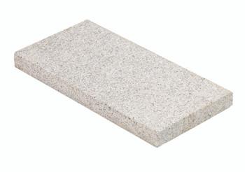 Silver Grey Granite Coping Stone