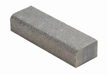 Blue Grey Granite Edging Stone