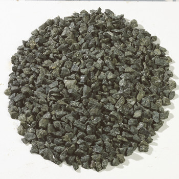 Grey Green Aggregate Wet