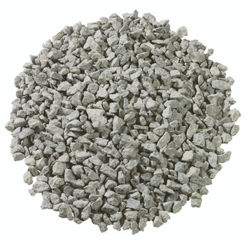 Grey Green Aggregate