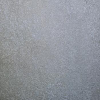 Maharajah Porcelain - Light Grey Swatch