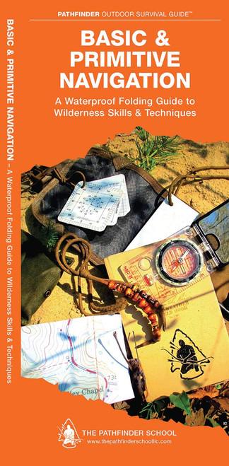 Basic & Primitive Navigation