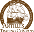 Antilles Trading Company