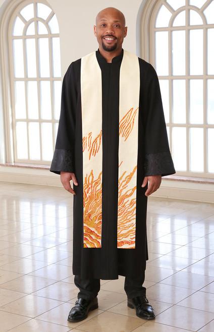 Rising Sun (Pastor)